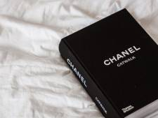 5 (vrais) livres de mode incontournables à s'offrir