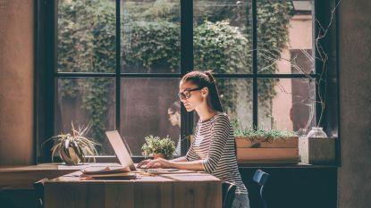 Hoe je bureaujob hoofdpijn kan veroorzaken en wat je eraan kan doen