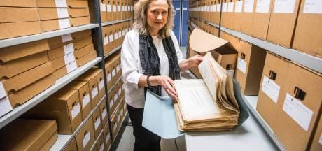 Dordrecht gaat formele mails en papieren dossiers beter archiveren