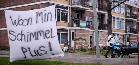Schiedam krijgt nog geen rijkssubsidie voor aanpak geplaagde Staatsliedenbuurt