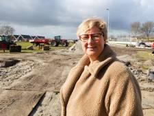 Jachthaven 't Venegat in Rijnsaterwoude blijft in handen van vrijwilligers