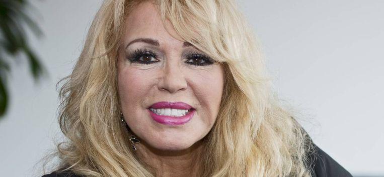 """Patricia Paay (71) over haar scheiding: """"Ik had nog nooit meegemaakt dat iemand mij niet meer wilde"""""""