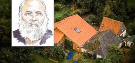 Nouveau rebondissement dans l'affaire de la famille recluse aux Pays-Bas: le père est libre