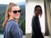 Lotte (21) uit Zwolle heeft anorexia en wacht al maanden op de juiste hulp: 'Ik kan niet meer'