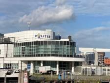 Slachtoffer serie-aanrander in Alkmaar doet verhaal in Opsporing Verzocht