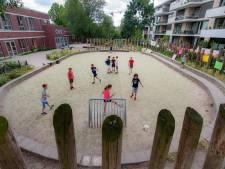 De Buut over ontmantelen Nijmeegse voetbalveldje: 'Het is een heftige uitspraak'