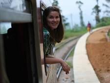 Onderhandelen levert Chantal (33) veel op: 'In hotels vraag ik om een upgrade'