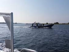Dronken schippers en verboden vistuig: tientallen boetes op en rond Grevelingen