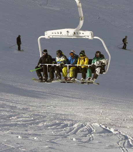 Skioord Val Thorens getroffen door mazelenuitbraak