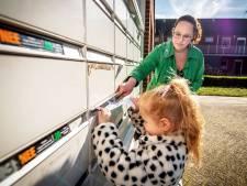 Coronahulp komt snel op gang in Maas en Waal