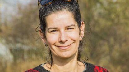 Kristien Hulstaert (Groen) verlaat gemeenteraad en wordt vervangen door Méline Rovillard (sp.a)