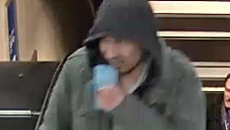 Rakhmat Akilov, de terrorist die een aanslag pleegde in Stockholm