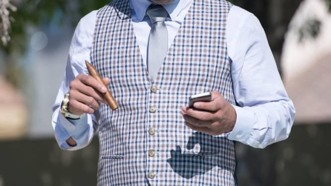 Tabaksgigant Philip Morris bezit nu driekwart aandelen farmabedrijf Vectura