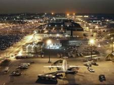 Door Nederland uitgezette asielzoeker krijgt levenslang in Bahrein