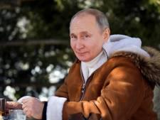 Poutine s'interroge sur le boycott européen du vaccin russe