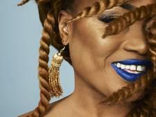 Afrikaanse zangeres Omou Sangaré vecht tegen hypocrisie: vrijdag optreden in Eindhoven