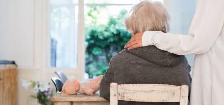 Na 18 jaar nieuw middel tegen Alzheimer goedgekeurd