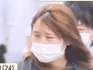 Une fillette de trois ans meurt de faim au Japon après avoir été laissée seule par sa mère pendant huit jours