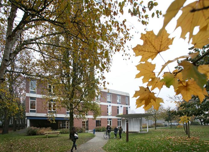 De Kempel in Helmond