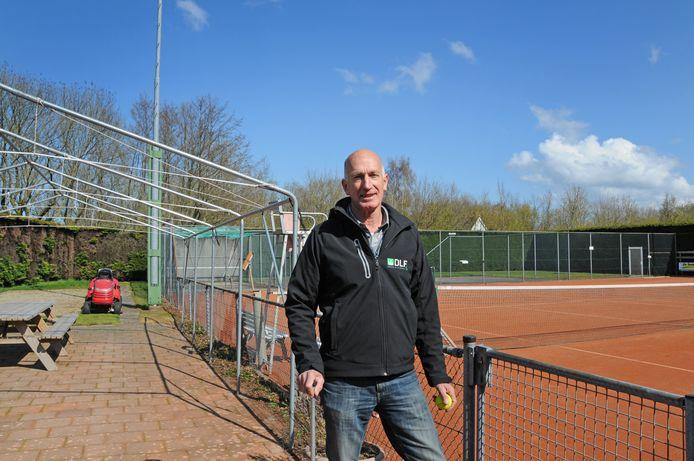 Jan Vogelaar