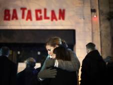 """Le témoignage bouleversant des parents des """"amoureux du Bataclan"""""""