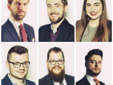 Jonge Overijsselse Statenleden willen bindend correctief referendum