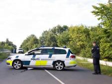 Un Danois sympathisant de l'EI arrêté après des tirs contre des policiers
