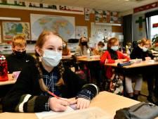 Les études sur les mesures sanitaires sont-elles fiables? Des chercheurs font une découverte surprenante