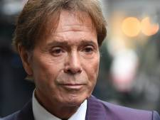 Cliff Richard kreeg ruim acht ton schadevergoeding van klikkende politie