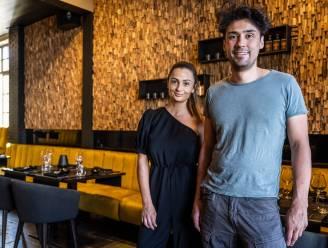 RESTOTIP. Restaurant Barley's: klassieke keuken met wereldse en eigentijdse twist