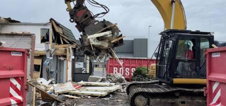En plots is McDonald's letterlijk uit straatbeeld verdwenen in Sint-Kruis