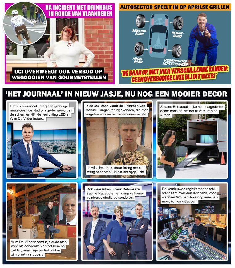 Het Gat van de Wereld 15 Beeld Humo