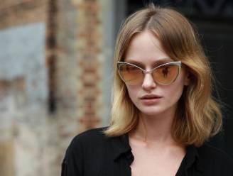 Dankzij deze truc schuift je zonnebril niet meer van je neus