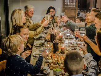 """Limburgse fotografen en uitbaters van vakantiewoningen snakken naar versoepelingen: """"Een financieel drama dreigt"""""""