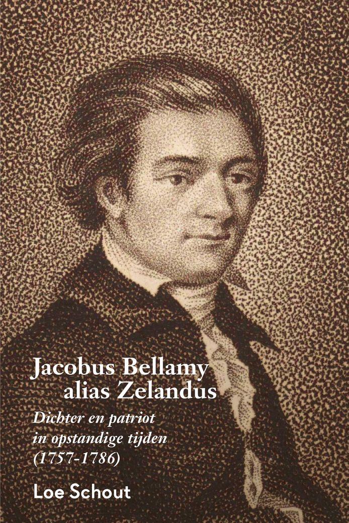 cover Jacobus Bellamy