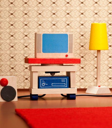 Een tv zonder blikgeluid: deze hebben de beste audio