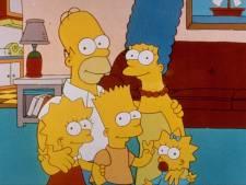 The Simpsons stoppen met witte stemmen bij gekleurde karakters