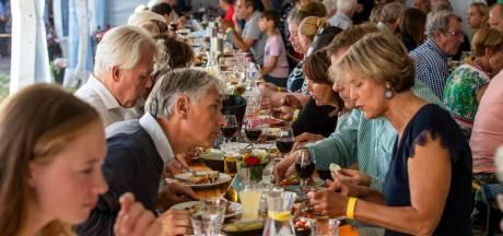 Jammer! Kookbijeenkomst Winterkost gaat niet door: 'Door 1,5 meter afstand geen gezelligheid'