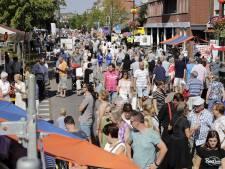 Ondanks versoepelingen gaat een dikke streep door Hartemèrt in Schijndel, 'Hoe zeer het ons ook spijt'