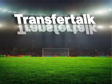 Transfervrije Verheydt vertrekt bij Almere City na nederlaag in play-offs