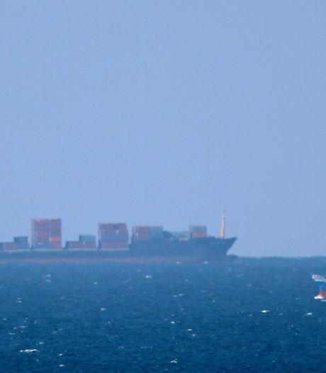 Kabinet neemt nog geen besluit over verzoek VS rond maritieme missie bij Iran