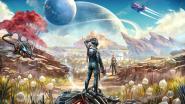 GAMEREVIEW 'The Outer Worlds': kleurrijke nieuwkomer in klassiek genre