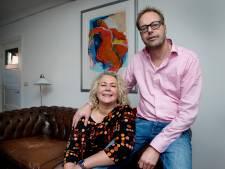 'Ik denk dat we voor 300 euro per week boodschappen doen'