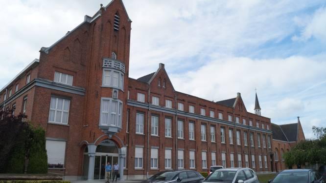 Opnieuw openbaar onderzoek rond geplande sloop klooster