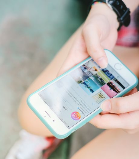 Facebook, Instagram én WhatsApp komen langzaam op gang