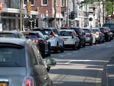 In Eindhoven dreigt gettovorming op hoogte