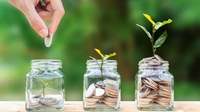 Hoeveel geld heb je nodig om te rentenieren?