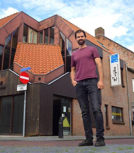 Pand Luijkx Tegels krijgt nieuwe bestemming: 'Er moet hoognodig iets aan gebeuren en dat gaan we nu doen'