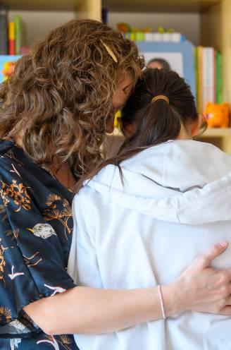 Van wachtlijst naar wachtlijst: afspraak maken voor hulp duurt maanden voor meisjes met eetstoornis