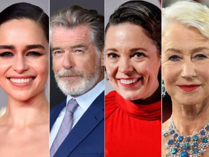 """Ook de grote namen uit Hollywood maken de overstap naar de superheldenfilm: """"Vroeger wilde niemand dat zotte pakje aantrekken"""""""